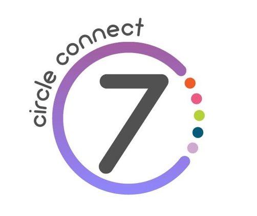 CircleConnect7